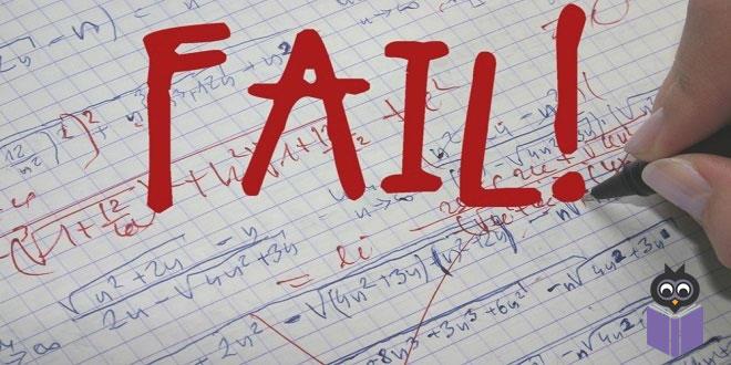 Kötü geçen bir sınavdan sonra kafa dağıtmak için ne yapılabilir?