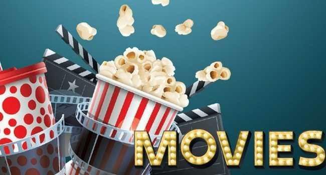 İzlediğinizde zaman kaybı dediğiniz bir film var mı?