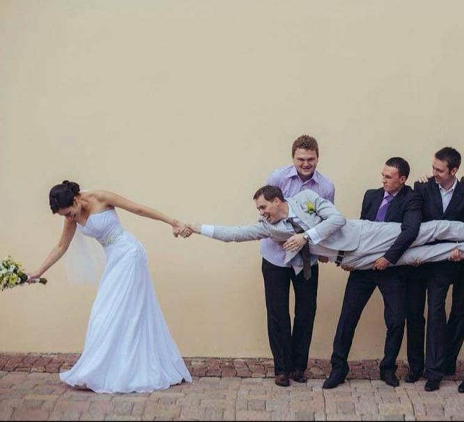 Şimdiki erkekler neden evlilik düşünmüyor?