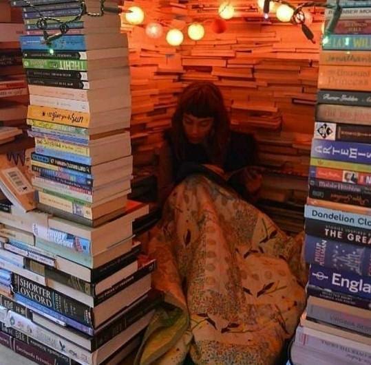 Kitap seçiminde öğreticilik mi, hikaye mi ön plandadır sizin için?