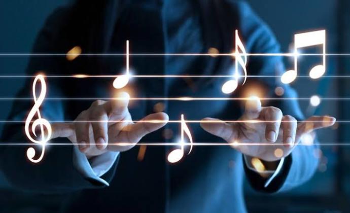 İnsanlarda hangi müzik türü gibi bir etki bırakıyorsun?