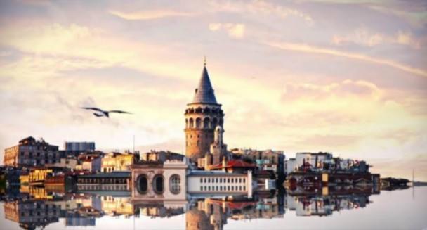Ülkemizde bir şehri kültür bașkenti ilan edecek olsanız bu hangi şehir olurdu?