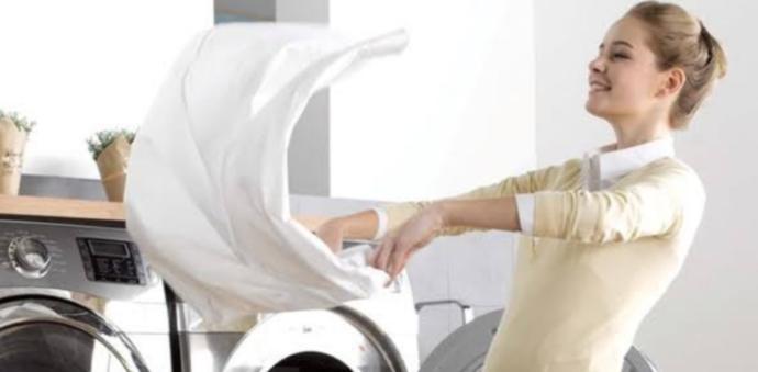 Çamaşırlar hakkında doğru bilinen ama yanlış yapılan hatalar neler?