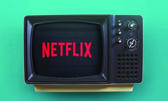Siz karantina ve evde bulunduğunuz sürede genellikle hangi kanalı izliyorsunuz?