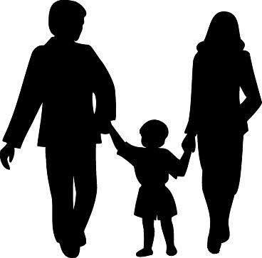 Ebeveyn Ehliyeti Olmalı Mı? Sizce Çiftler Çocuk Sahibi Olmadan Önce Bir Eğitim Almalı Ve Yeterlilikleri Sorgulanmalı Mı?
