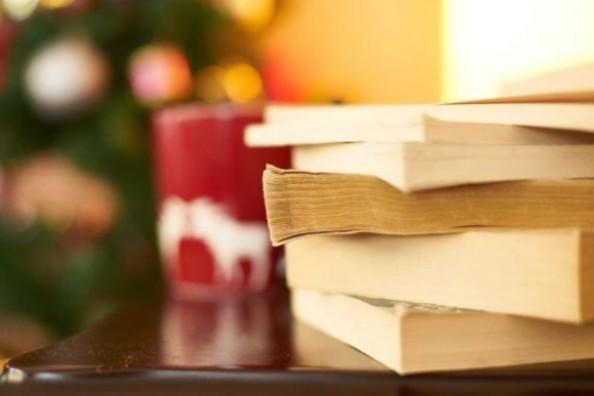 Okurken acılarınızı hafiflettiğini düşündüğünüz bir kitap var mı?