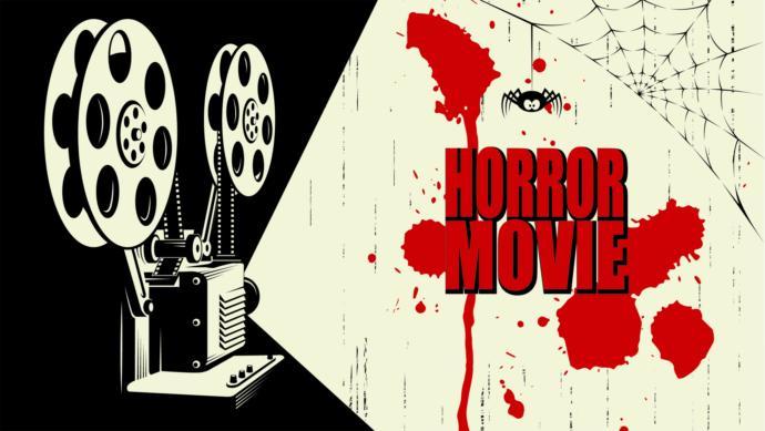 Nasıl bir korku filmi hoşunuza gider?