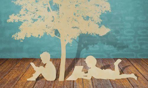 Bir çocuğu hayata nasıl hazırlamalıyız ve ona nasıl tavsiyeler vermeliyiz?
