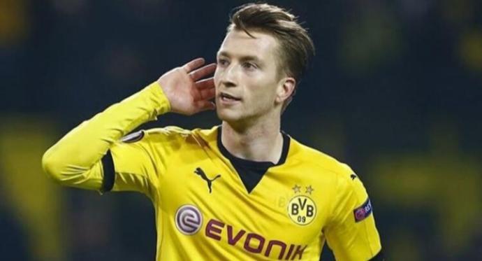 Marco Reus mu daha iyi futbolcu Thomas Müller mi?