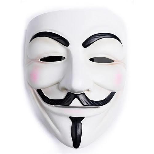 Maske takmayan birini görünce ilk ne düşünüyorsun?