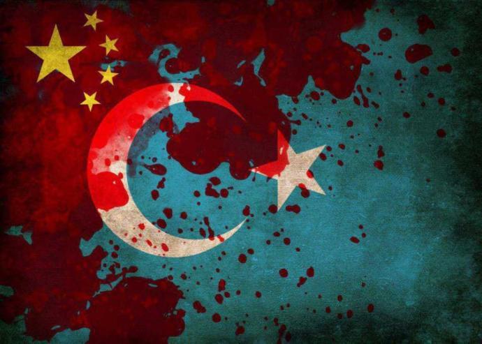 ABD, Çinin Doğu Türkistanda soykırım yaptığını açıkladı. Bu yeni gelişme hakkında ne düşünüyorsunuz?