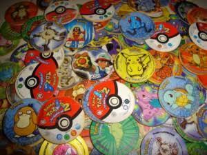 Küçüklüğünüzde hangi oyunu çok seviyordunuz?