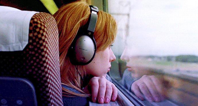 Uzun yolculukta ne tarz müzikleri tercih edersiniz?