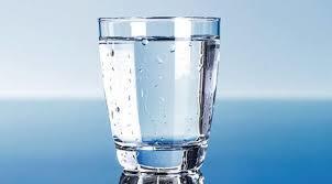Su içememe sorunsalı?