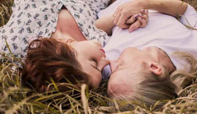 En Uzun Gönül İlişkiniz Ne Kadar Sürdü?