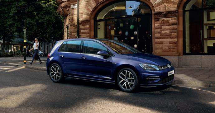 En çok tercih edilen aile arabalarından hangisi daha tercih edilesi?
