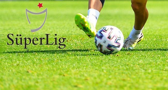 2020-2021 Süper Lig şampiyonu sizce hangi takım olur?