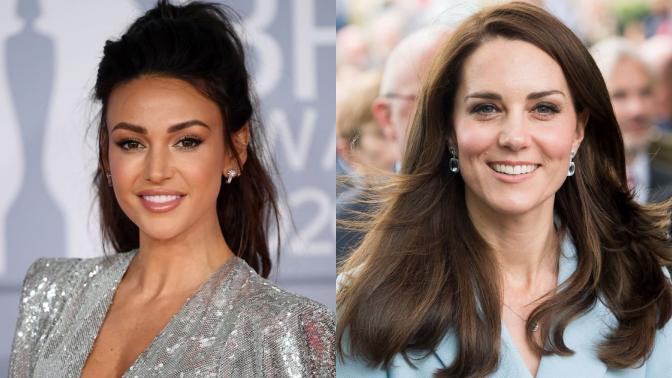 altın orana göre en güzel ünlü kadınlar açıklandı.