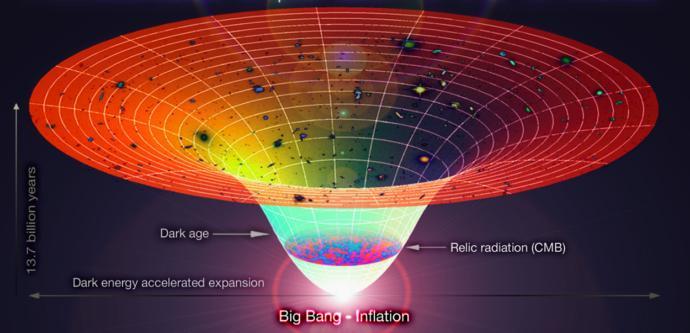 Soru Kökeni Detaylar Kısmındadır Lütfen Okuyup Yorum Yapınız Teşekkürler?