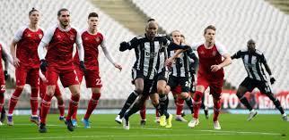 Beşiktaş-Karagümrük maçında Beşiktaş , Karagümrüğü 4-1 yendi. Ne düşünüyorsunuz ?
