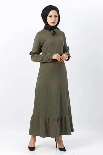 Arkadaşlar yeni atandım tesetturluyum nasıl giyinmeliyim?