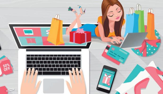 İnternet üzerinden alışveriş yaparken nelere dikkat etmeliyiz?