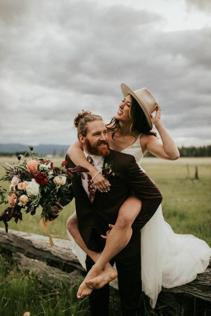 Kaç yaşından sonra evlilik düşünmezsiniz?