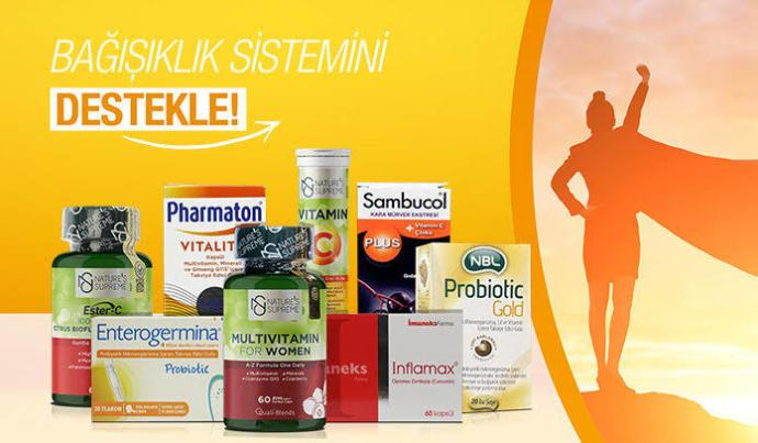 Vitamin takviyesi kullanmak gerçekten gerekli mi?