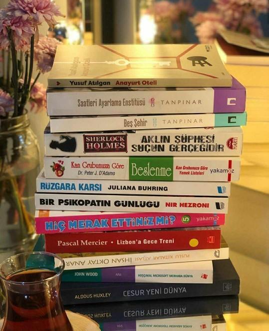 Edebiyat da bir terapi biçimi sayılabilir mi?