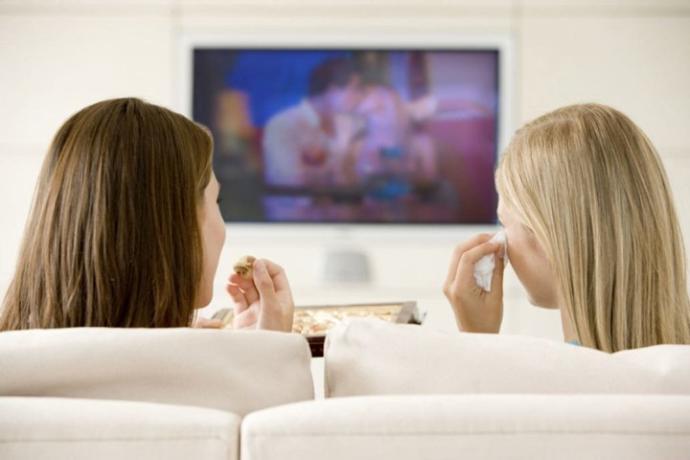 Toplumda olan medya kanallarına güveniyor musunuz?