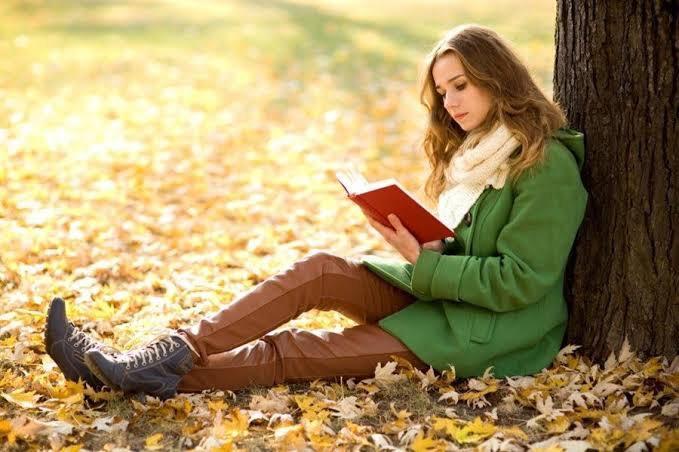 Düzenli olarak kitap okur musunuz?