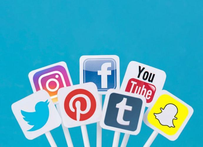 En sık/çok kullandığınız sosyal medya platformu hangisi?