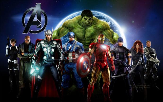 Marvel filmlerinden emekli edilen kahramanların yeniden bir film çekmesini ister miydiniz?