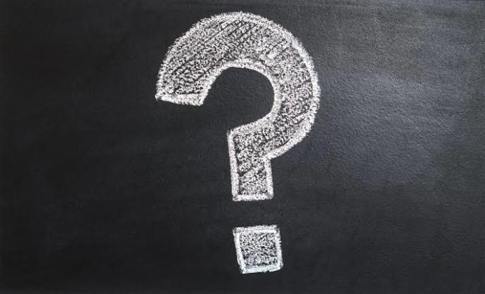 Soru-Cevap yapalım mı?