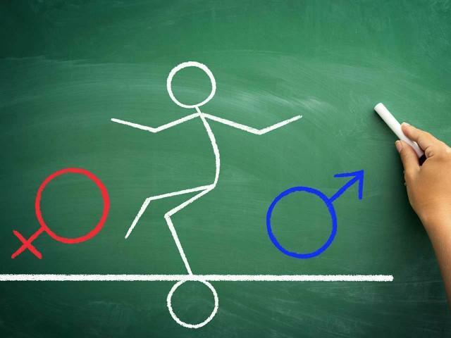 Cinsiyet değişimi karşı cinsin ilgisizliğinden mi kaynaklanır?