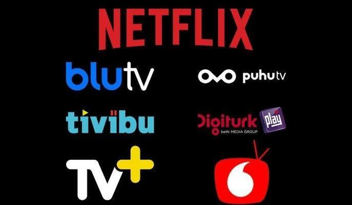 Sizce hangi dijital platform en iyi en zengin içerikli izlemeye değer?