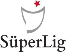 Sizce bu sezon Süper Ligde hangi takım şampiyon olur?