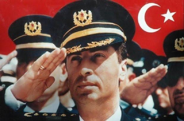 Bugün Şehit Emniyet Müdürü Ali Gaffar Okkanın şehit edilişinin 20. yılı. Onun hakkında ne söylemek istersiniz?