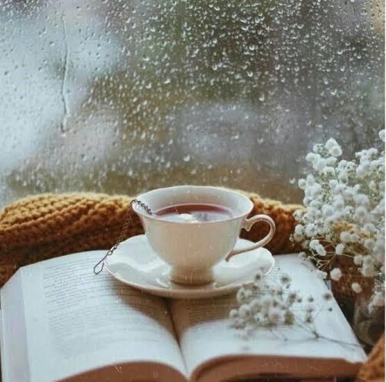 Gelseydin bir çay içimi, sen çay dökerdin ben içimi...