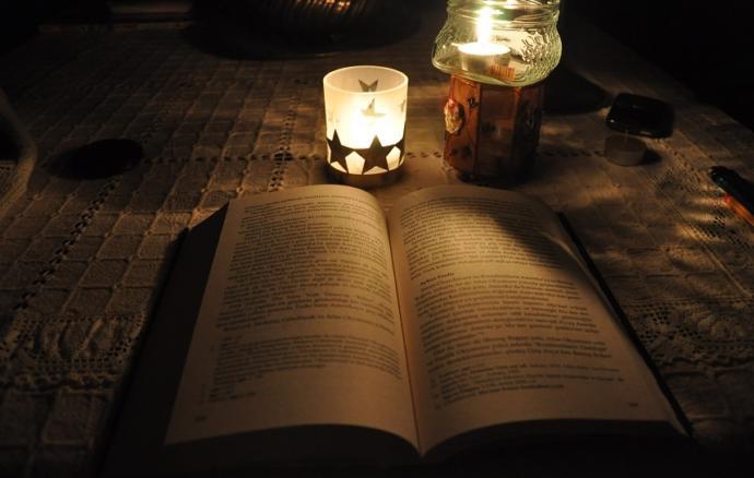 Şimdiye kadar okuduğunuz en güzel roman hangisi?