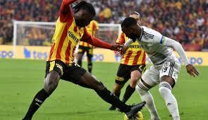 Bugün oynanan Beşiktaş -Göztepe maçını, Beşiktaş 2-1 kazandı. Ne düşünüyorsunuz?