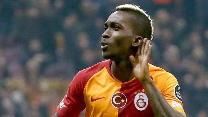 Hangi takımı tutuyorsunuz (ben Galatasaray)?