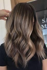 Saçınızı hangi renge boyamak isterdiniz?