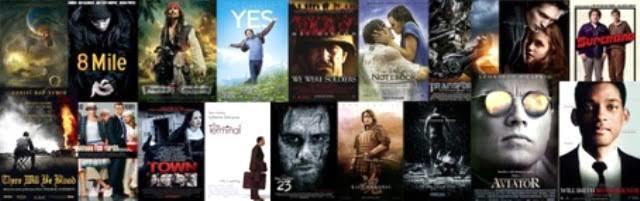 Bir filmin/dizinin kaliteli olup olmadığına neye göre karar veriyorsunuz?