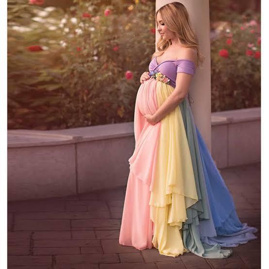 Kadınlar hamileyken tekrar hamile kalmaları mümkün mü?