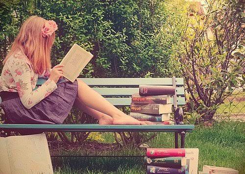 Okumaktan çok zevk aldığınız bir kitap oldu mu? Varsa nedir bizimle paylaşır mısınız?