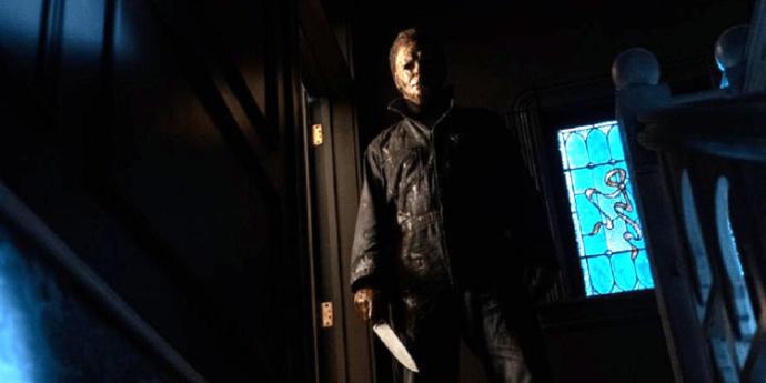 Sizce 2021 yılının en iyi korku filmi hangisi olur?