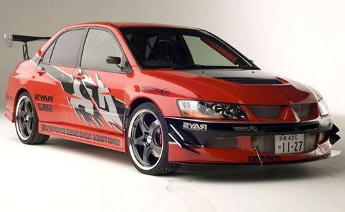 Hayalini kurduğunuz, size göre en iyi 3 araba markası ve modeli nedir?