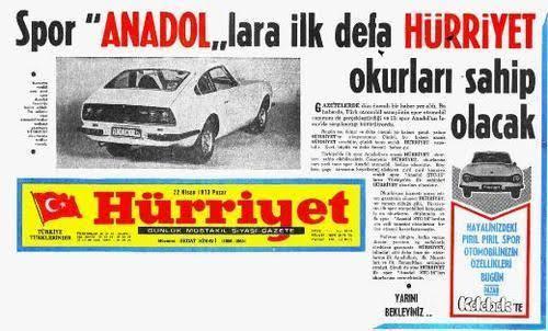 Gazete kuponu ile araç alma imkanınız olsaydı kupon biriktirir miydiniz?