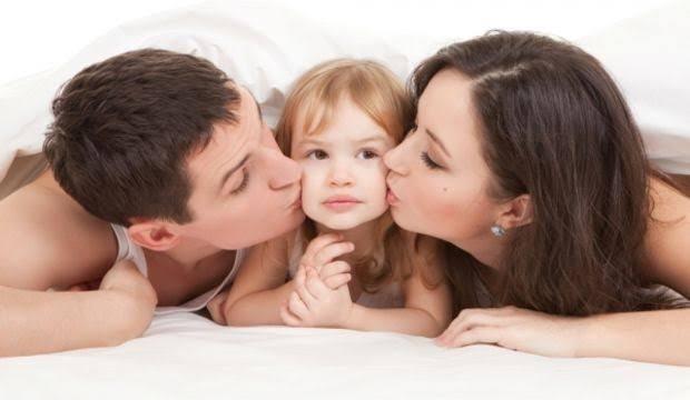 Anne baba anlaşamıyorsa çocuk için hangisini yapmak daha doğru?